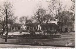 CONSTANTINE - Sidi Mabrouck - Place Nungesser Et Colli - Constantine