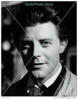Gerard Philipe - 0004 - Glossy Photo 8 X 10 Inches - Beroemde Personen