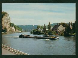 (J596) - Dinant Sur Meuse - Le Prieuré D'Anseremme - Dinant