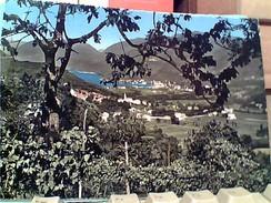 CUASSO AL PIANO  VARESE E LAGO LUGANO  VB1962  FR7126 - Varese