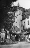 VAR 83 COTIGNAC  LE MONUMENT AUX MORTS LA PLAC - Cotignac