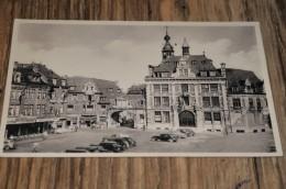 7-Namur Namen, La Bourse De Commerce / Auto / Car / Coche / Voiture - Belgique