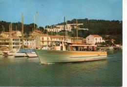 Cote D´ Azur - Saint -Mandrier - 1983 - Saint-Mandrier-sur-Mer