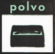 POLVO - Tilebreaker - EP - MERGE - NOISE - Rock
