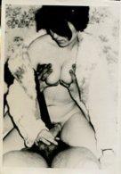 SEX SEXE SEXO EROTIQUE  DESNUDOS NUS NUDO  AÑO 1960 TAMAÑO  6 X 9  ZTU. - Non Classés