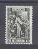 BELGIE - OBP Nr 513 - Orval - MNH** - Cote 8,00 € - Nuevos