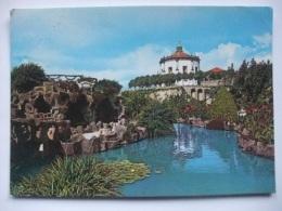 651A Postcard Portugal - Vila Nova De Gaia - Porto