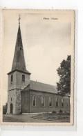 FLERON L Eglise - Fléron
