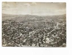 PRIZREN PANORAMA - Kosovo