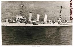 KRIEGSMARINE KRIEGSSCHIFF NURNBERG FOTO DRÜPPEL MARINE ALLEMANDE NAVIRE GUERRE BATEAU Artillerieschulschiff - Warships