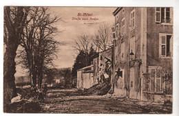 Nr.  7490,  Saint Mihiel - Saint Mihiel