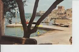 St Paul S Bay - Malte