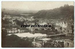 Saint Mihiel, St. Mihiel, Alte Foto Postkarte - Saint Mihiel