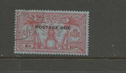 VENTE LOT  No  2 2 1 3 8       TIMBRES De COLLECTION  Nouvelles Hebrides - France