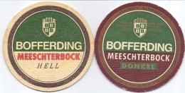 #D125-096 Viltje Bofferding - Sous-bocks