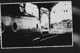 KOLN TEE  VOYAGE PHOTOGRPAHES FRANCAIS 1958 EXPOSITION SALON PHOTO  CP   PHOTO    ORIGINALE 1948 ETC - Allemagne