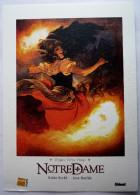 Ex Libris - BASTIDE - FNAC NOTRE DAME 2012 - Illustratoren A - C