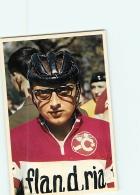 CYCLISME - Wilfried DAVID - 2 Scans - Cyclisme
