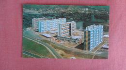 Housing Project Caracas    Venezuela   ----ref 2380 - Venezuela