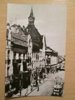 Timisoara  / Romania - Romania