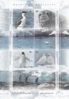 Argentinië 2007 **, Antartida Argentina (X06537) - Pingouins & Manchots