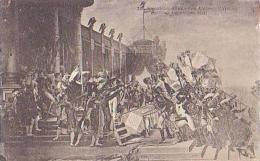 Histoire De France        8         Napoléon Donne Les ?? - History