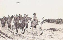 Histoire De France        10        ( Napoléon ) - History