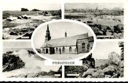 Porspoder - Brest