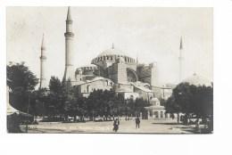 COSTANTINOPOLI STE. SOPHIE COTE' NV FP - Turchia