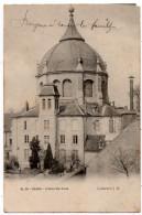 Dijon : L'asile Sainte Anne (Collection J.G., N°68) - Dijon