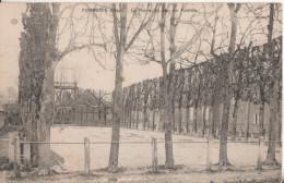 60   Formerie  La  Place Du Jeu De Paume - Formerie