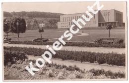 Bielefeld  1931?  (z3802) - Bielefeld