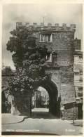 LAUNCESTON      SOUTH GATE - Angleterre