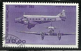 FRANCIA 1986 Yt:FR PA59, Mi:FR 2579, Sn:FR C58 - Aéreo