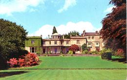 CUMBRIA - WINDERMERE - STORRS HALL HOTEL Cu1093 - Cumberland/ Westmorland