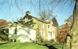 CUMBRIA - ELTERWATER - ELTERMERE HOTEL Cu1100 - Cumberland/ Westmorland