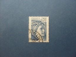 N° 2056 - 1977-81 Sabine De Gandon