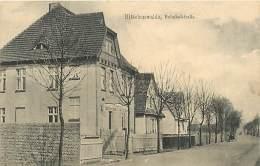 E-16-2400 : RITSCHENWALDE  BAHNHOISTRASSE - Allemagne