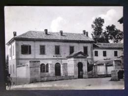 LOMBARDIA -PAVIA -CERETTO LOMELLINA -F.G. LOTTO 566 - Pavia