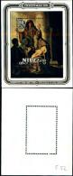 84464) Niue-1981- Natale 1981-BF-n.52-nuovo - Niue
