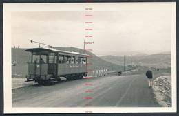 UK RK1654 Great Orme Railway No6 - Fotos