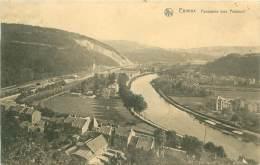 ESNEUX - Panorama Vers Poulseur - Esneux