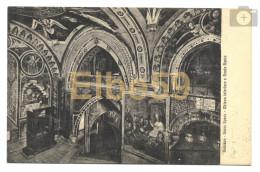 Subiaco (Roma), Sacro Speco, Chiesa Inferiore E Scala Santa, Nuova - Altre Città