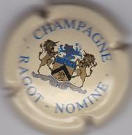 RAGOT NOMINE - Champagne