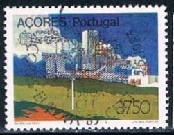 Portugal, 1983, # 1615, Used - 1910-... Republic