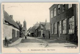 52075375 - Gondecourt - Francia