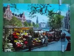 KOV 367 - Amsterdam - Niederlande