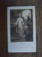 SANTINO - ST ODILE - Religion &  Esoterik
