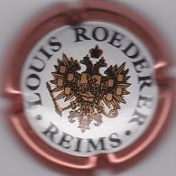 ROEDERER ROSE - Champagne