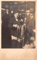 ¤¤   -  Cliché D'un Pêcheur  -  Concour De Pêche  -  Poissons , Carpe  -  Voir Description    -  ¤¤ - Pesca